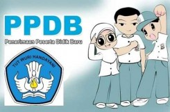 PPDB SMA Negeri 1 Pegandon Tahun 2020
