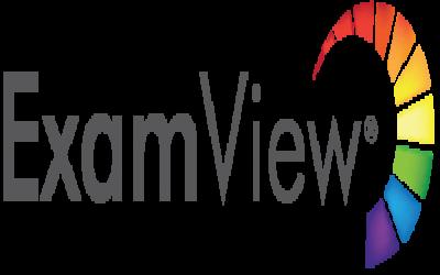 Cara Instal Exam View 6.2 Untuk Ujian Online